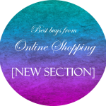 Best Buys from Online Shopping