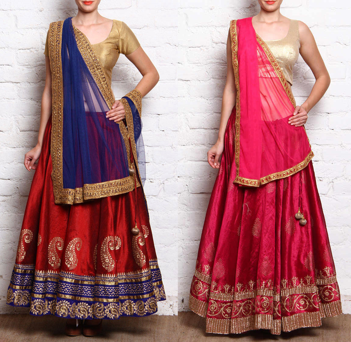Indianroots Sale