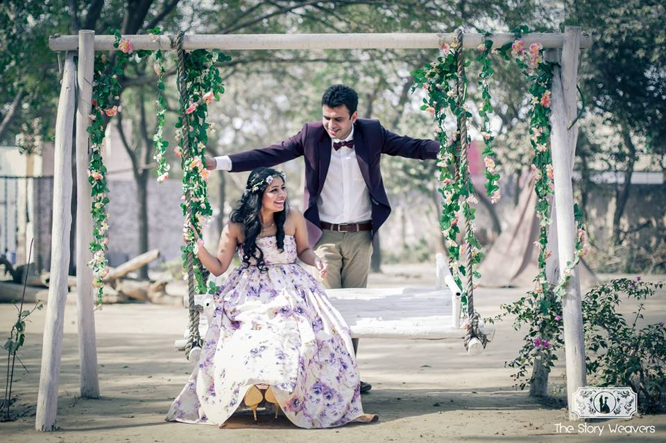 Featured 39 the perfect location 39 a pre wedding for Places for photo shoots