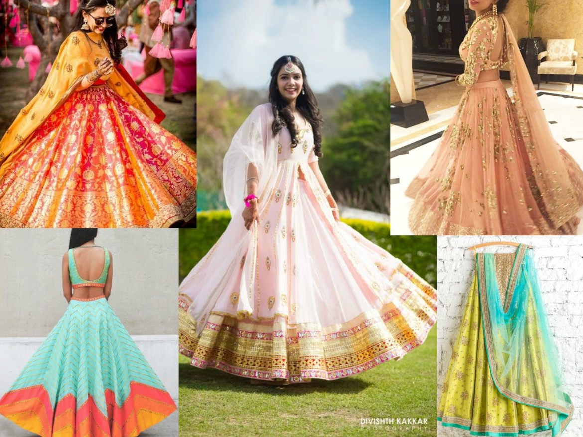 11 Sisters,of,the,bride outfit styles you will love this