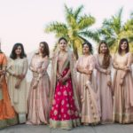 Aayushi Bangur wedding photos
