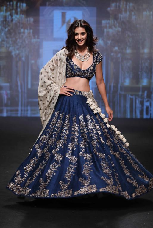 Showstopper Looks Lakme Fashion Week Summer/Resort 2017