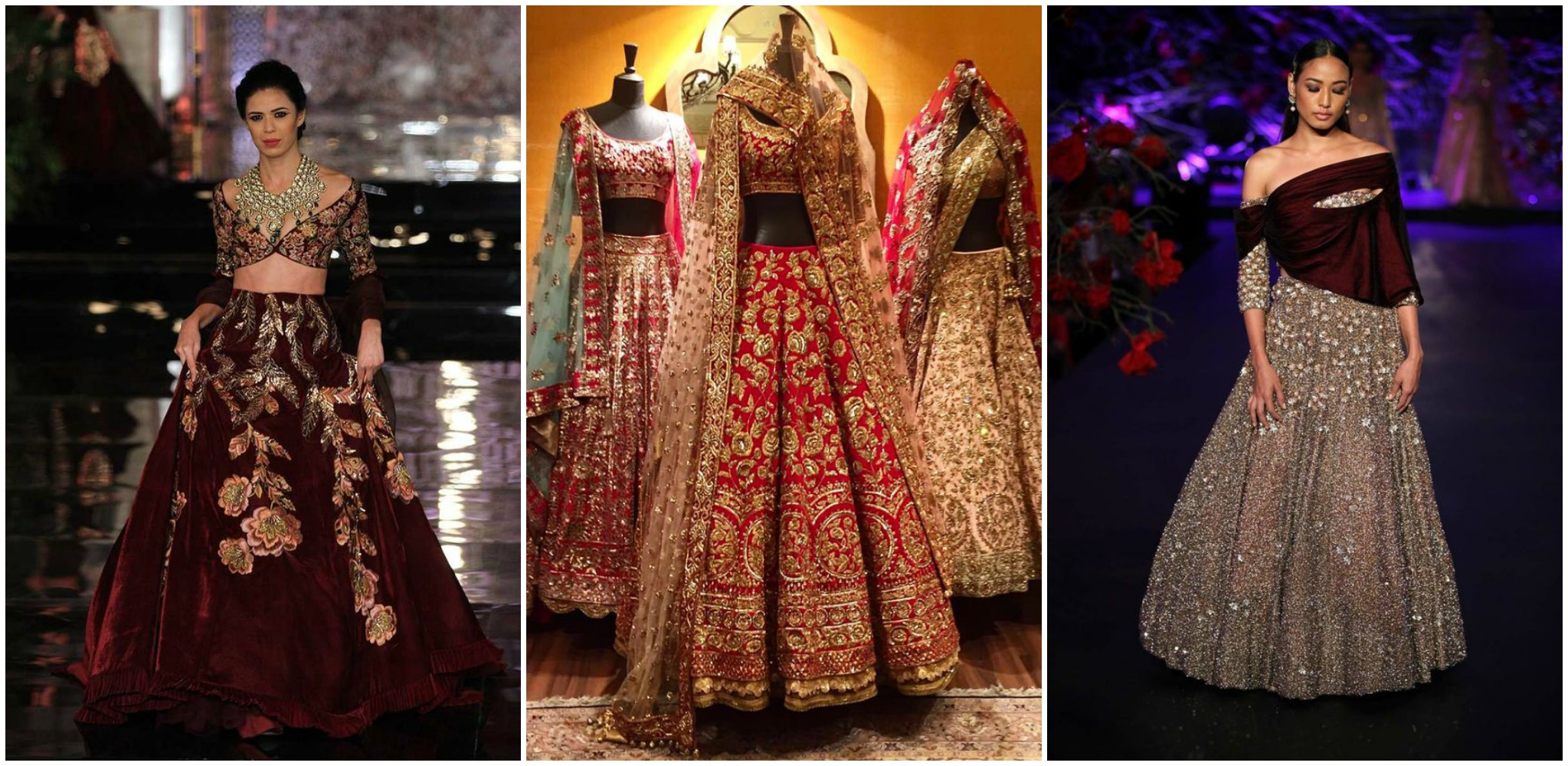 About Brand - Manish Malhotra