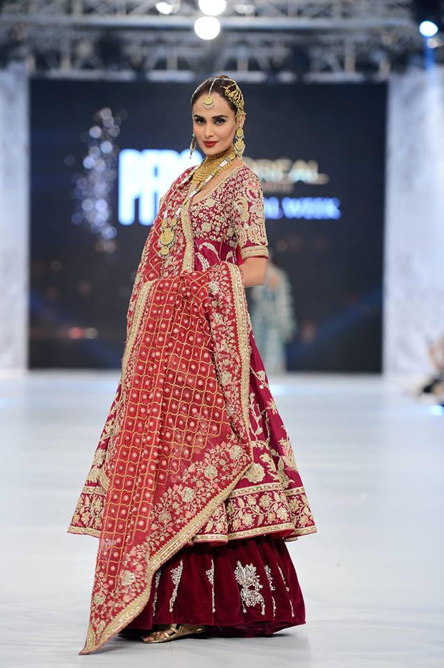 4c6f472266 Pakistani Designer Dress Cost And Where To Buy Them In India ...