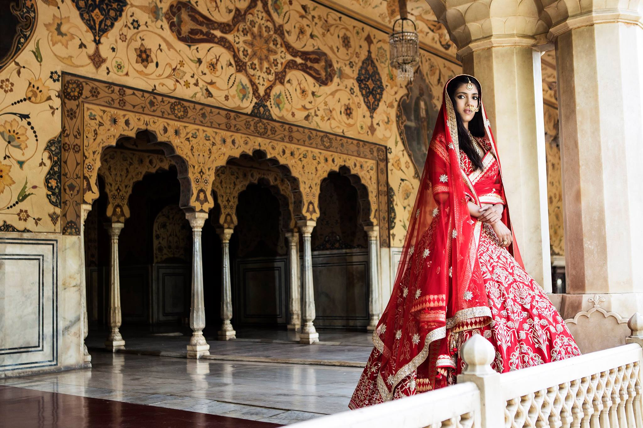 what all can you get from anita dongre in under 1 lakh frugal2fab