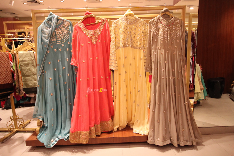 This Gurgaon Ethnic Wear Store Is Going On A Massive 70 Off Today Frugal2fab